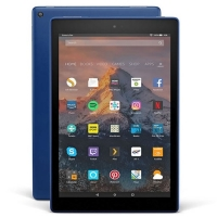 Amazon Fire HD 10 (2017)