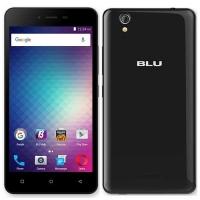BLU Studio M LTE