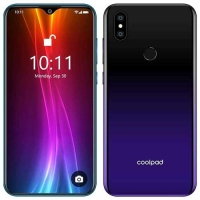 Coolpad Cool 5