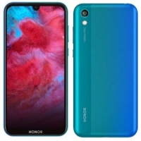 Honor 8S 2020
