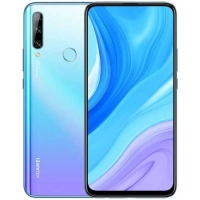 Huawei Enjoy 10 Plus