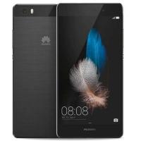 Huawei P8lite ALE L04