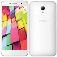 Intex Aqua 4G+