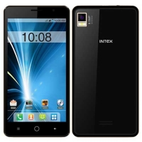 Intex Aqua Star L