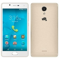 Micromax Canvas Unite 4
