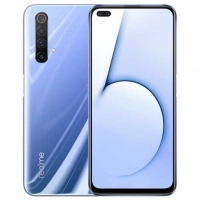 Realme X50 Youth 5G