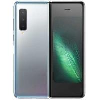 Samsung Galaxy Fold 5G