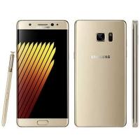 Samsung Galaxy Note7R