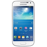 Samsung Galaxy S4 Mini Plus I9195I