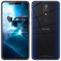 Walton Primo RX7 Mini