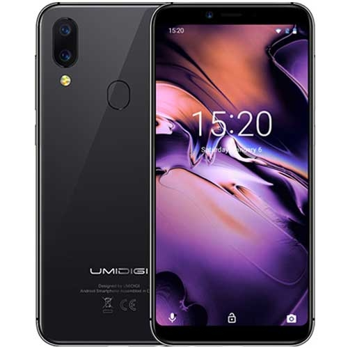Umidigi A3 Price in Bangladesh 2019, Full Specs & Reviews
