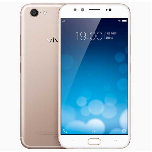 Vivo X9 Plus