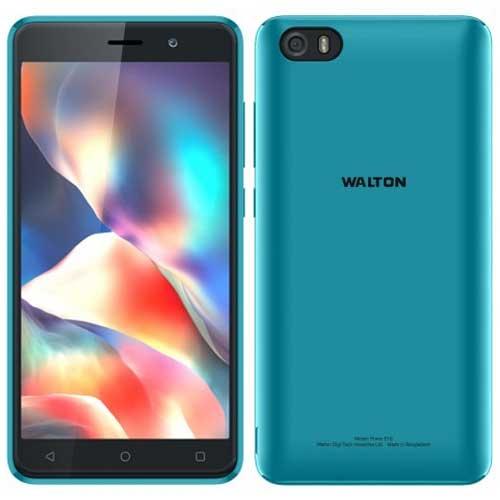 Walton Primo E10