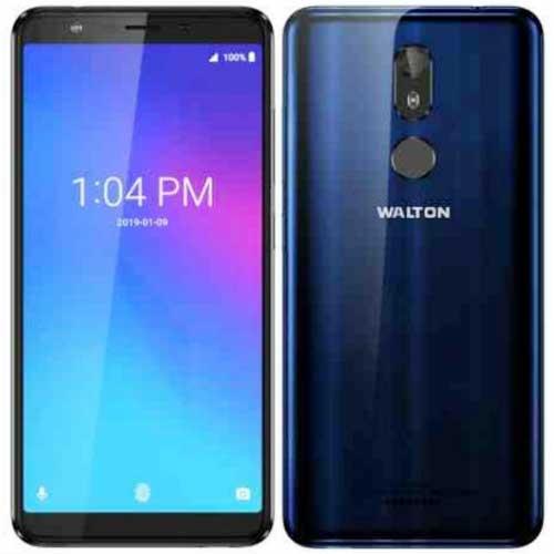 Walton Primo R5+