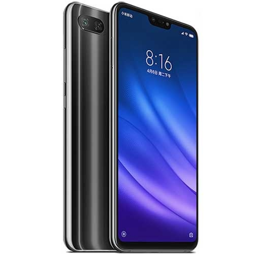 Xiaomi Mi 8 Lite Price In Bangladesh 2020 Full Specs