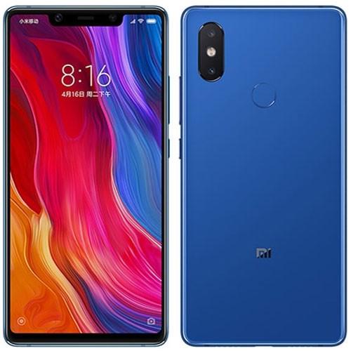 Xiaomi Mi 8 Se Full Specs Price Amp Reviews In Bangladesh 2019