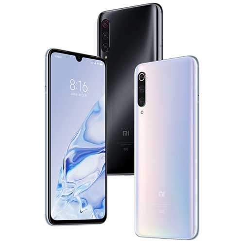 Xiaomi Mi 9 Pro 5g Price In Bangladesh 2020 Full Specs