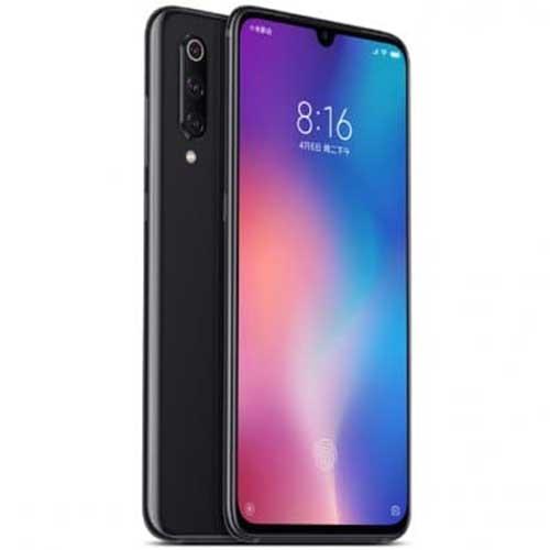 Xiaomi Mi 9 Price In Bangladesh 2020 Full Specs