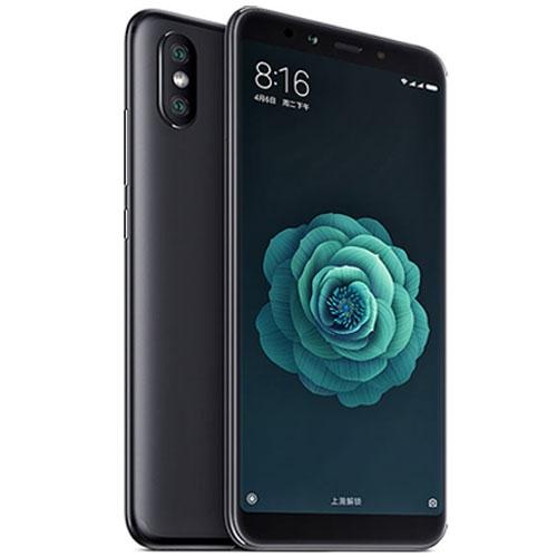 Xiaomi Mi A2 (Mi 6X) Price in Bangladesh 2019, Full Specs & Reviews