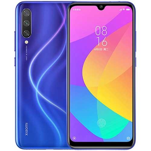 Xiaomi Mi Cc9e Price In Bangladesh 2020 Full Specs