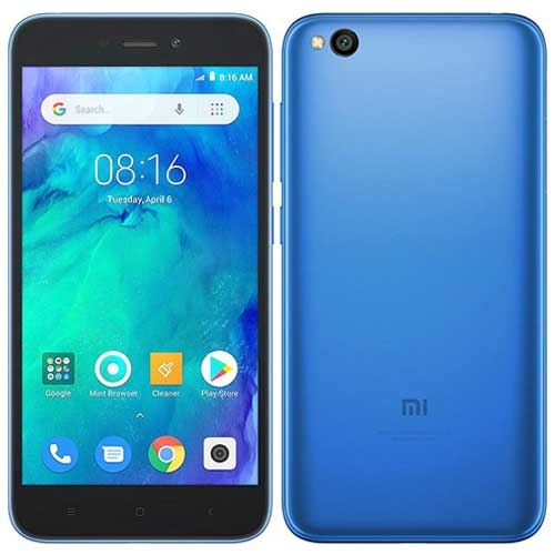 Xiaomi Redmi Go Price in Bangladesh 2019, Full Specs & Reviews