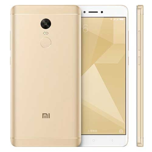 Xiaomi Redmi Note 4x Full Specs  Price  U0026 Reviews In