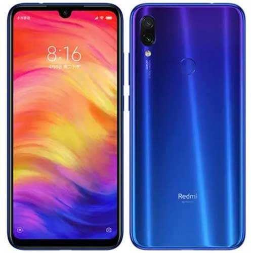 Xiaomi Redmi Note 7 Pro Price In Bangladesh 2020 Full Specs
