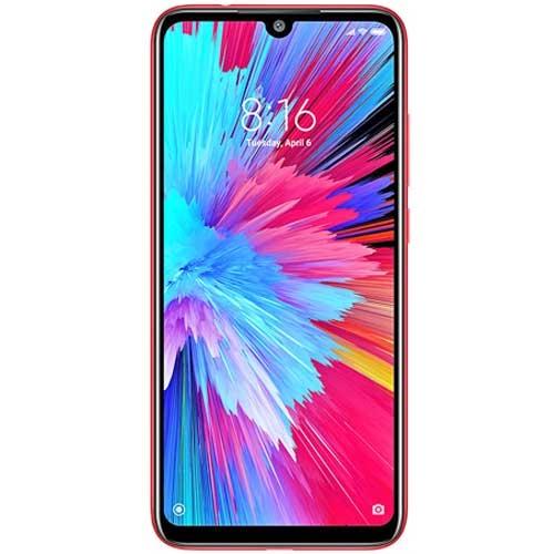Xiaomi Redmi Note 7s Price In Bangladesh 2020 Full Specs