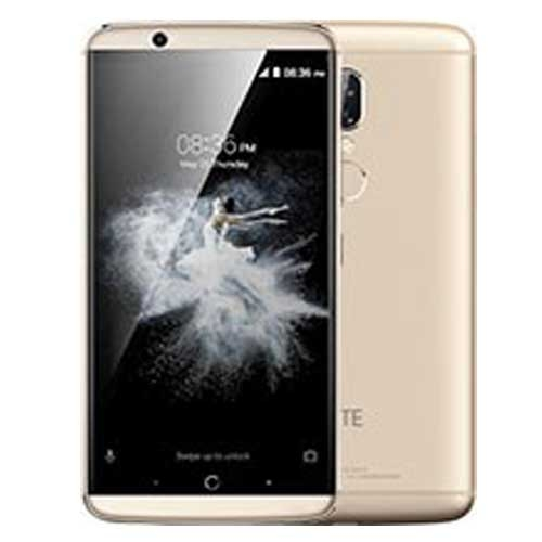 include zte mobile price in bd WANT RETURN BUT
