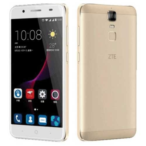 P6000 zte blade a2 plus price in bangladesh HTC